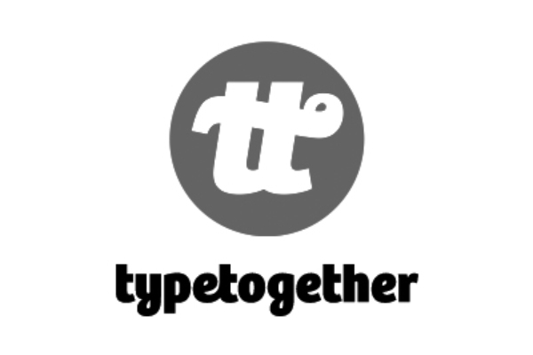 typetogether